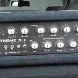 Amplificator / Head Bass Warwick X-Treme 5.1 (500w) + CASE