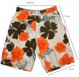 Pantaloni scurti bermude RIP CURL originale (M) cod-720986