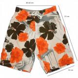 Pantaloni scurti bermude RIP CURL originale (M) cod-720986 - Bermude barbati