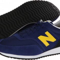 Pantofi sport barbati New Balance CM620 | Produs original | Livrare cca 10 zile | Plata 3 rate fara dobanda | Aducem pe comanda orice produs din SUA - Adidasi barbati