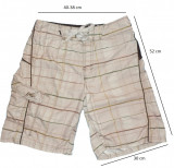 Pantaloni scurti bermude O'NEILL (S) cod-720885, O'neill