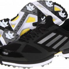 Pantofi sport barbati Adidas Golf adiZERO Sport | Produs original | Se aduce din SUA | Livrare in cca 10 zile lucratoare de la data comenzii - Accesorii golf