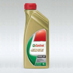 Ulei motor ULEI CASTROL EDGE SPORT 10W-60 / 1 L ulei original made in Germany