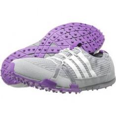 Pantofi sport femei Adidas Golf Climacool Ballerina | Produs original | Se aduce din SUA | Livrare in cca 10 zile lucratoare de la data comenzii - Accesorii golf