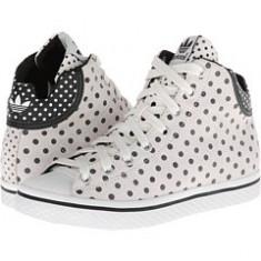 Pantofi sport femei Adidas Originals Vulc Star Mid   Produs original   Se aduce din SUA   Livrare in cca 10 zile lucratoare de la data comenzii - Adidasi dama
