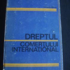 UNIUNEA JURISTILOR DIN ROMANIA - DREPT PENAL PARTEA SPECIALA