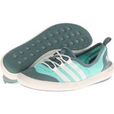 Pantofi sport femei Adidas Outdoor Climacool Boat Sleek | Produs original | Se aduce din SUA | Livrare in cca 10 zile lucratoare de la data comenzii - Adidasi dama