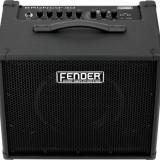 Amplificator bass Fender Bronco 40