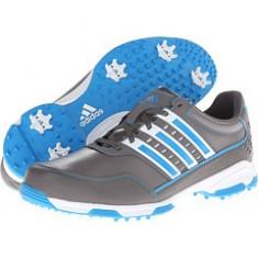 Pantofi sport barbati Adidas Golf Golflite Traxion | Produs original | Se aduce din SUA | Livrare in cca 10 zile lucratoare de la data comenzii - Accesorii golf