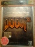 Cd original in perfecta stare carcasa de fier si invelisul de plastic putin deteriorat, Actiune, 18+, Single player, Microsoft Game Studios