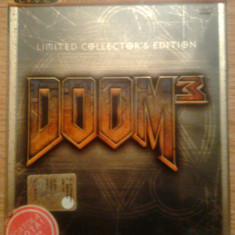 Cd original in perfecta stare carcasa de fier si invelisul de plastic putin deteriorat - Jocuri Xbox Microsoft Game Studios, Actiune, 18+, Single player