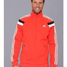 Jacheta barbati Adidas SE Anthem Jacket | Produs original | Se aduce din SUA | Livrare in cca 10 zile lucratoare de la data comenzii