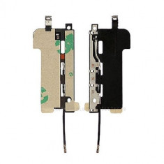Antena interna Apple iPhone 4S Originala - Antena GSM