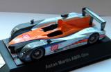 IXO ASTON Martin AMR-One LeMans 2011 1:43