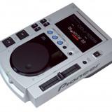 Player Pioneer cdj100S