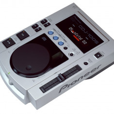 Player Pioneer cdj100S - CD Player DJ