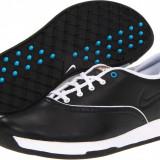 Pantofi sport femei Nike Golf Lunar Duet Classic | Produs original | Se aduce din SUA | Livrare in cca 10 zile lucratoare de la data comenzii