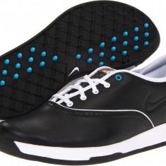 Pantofi sport femei Nike Golf Lunar Duet Classic | Produs original | Se aduce din SUA | Livrare in cca 10 zile lucratoare de la data comenzii - Accesorii golf