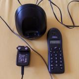 TELEFON FIX DECT, MARCA TELEFONICA .
