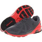 Pantofi sport barbati Nike Air Max Run Lite 5 | Produs original | Se aduce din SUA | Livrare in cca 10 zile lucratoare de la data comenzii