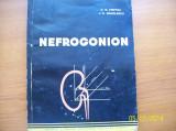 NEFROGONION 1959- 600 EX.