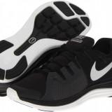 Pantofi sport femei Nike Lunarflash+ | Produs original | Se aduce din SUA | Livrare in cca 10 zile lucratoare de la data comenzii
