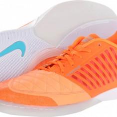 Pantofi sport barbati Nike Lunargato II | Produs original | Se aduce din SUA | Livrare in cca 10 zile lucratoare de la data comenzii - Adidasi barbati