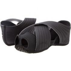 Pantofi sport femei Nike Studio Wrap 2 | Produs original | Se aduce din SUA | Livrare in cca 10 zile lucratoare de la data comenzii