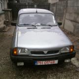 Dezmembrez Dacia 1310