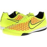 Pantofi sport barbati Nike Magista Onda IC   Produs original   Se aduce din SUA   Livrare in cca 10 zile lucratoare de la data comenzii