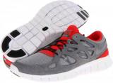 Pantofi sport barbati Nike Free Run+ 2 | Produs original | Se aduce din SUA | Livrare in cca 10 zile lucratoare de la data comenzii