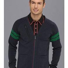 Jacheta barbati Nike Golf Sport Cardigan | Produs original | Se aduce din SUA | Livrare in cca 10 zile lucratoare de la data comenzii