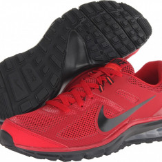 Pantofi sport barbati Nike Air Max Defy Run | Produs original | Se aduce din SUA | Livrare in cca 10 zile lucratoare de la data comenzii - Adidasi barbati