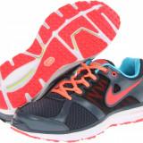 Pantofi sport femei Nike Lunar Forever 2   Produs original   Se aduce din SUA   Livrare in cca 10 zile lucratoare de la data comenzii