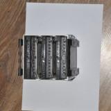 HDD WD Raptor 10.000 rpm 36,7 Gb