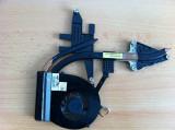 Cooler Dell Vostro 3700 A51