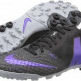 Pantofi sport barbati Nike Bomba Finale II   Produs original   Se aduce din SUA   Livrare in cca 10 zile lucratoare de la data comenzii