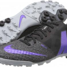 Pantofi sport barbati Nike Bomba Finale II | Produs original | Se aduce din SUA | Livrare in cca 10 zile lucratoare de la data comenzii - Adidasi barbati