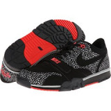 Pantofi sport barbati Nike Air Trainer 1 Low ST | Produs original | Se aduce din SUA | Livrare in cca 10 zile lucratoare de la data comenzii