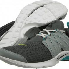Pantofi sport barbati Nike Lunar Presto | Produs original | Se aduce din SUA | Livrare in cca 10 zile lucratoare de la data comenzii - Adidasi barbati