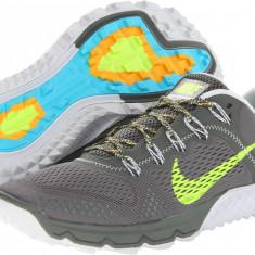 Pantofi sport barbati Nike Zoom Terra Kiger | Produs original | Se aduce din SUA | Livrare in cca 10 zile lucratoare de la data comenzii - Adidasi barbati