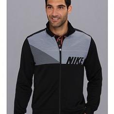 Jacheta barbati Nike Golf N98 Golf Cover Up | Produs original | Se aduce din SUA | Livrare in cca 10 zile lucratoare de la data comenzii