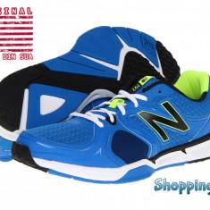 Pantofi sport barbati New Balance MX797v2 | Produs original | Livrare cca 10 zile | Plata 3 rate fara dobanda | Aducem pe comanda orice produs din SUA - Adidasi barbati