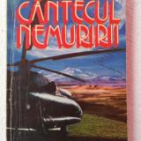 PAVEL CORUT - CANTECUL NEMURIRII