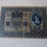 1000 kronen 1902 nr 8