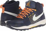 Pantofi sport barbati Nike SB Air Alder Mid | Produs original | Se aduce din SUA | Livrare in cca 10 zile lucratoare de la data comenzii