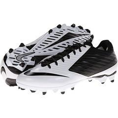 Pantofi sport barbati Nike Vapor Speed Low TD   Produs original   Se aduce din SUA   Livrare in cca 10 zile lucratoare de la data comenzii foto