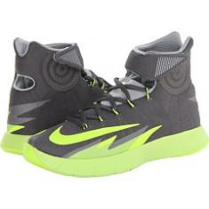Pantofi sport barbati Nike Nike Zoom HyperRev | Produs original | Se aduce din SUA | Livrare in cca 10 zile lucratoare de la data comenzii - Adidasi barbati
