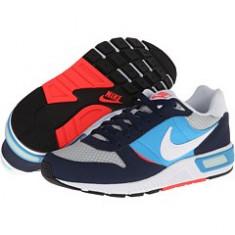 Pantofi sport barbati Nike Nightgazer | Produs original | Se aduce din SUA | Livrare in cca 10 zile lucratoare de la data comenzii - Adidasi barbati