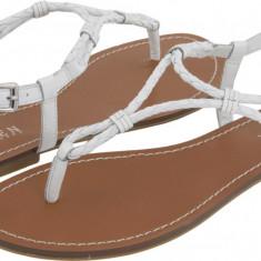 Sandale femei LAUREN by Ralph Lauren Alexa | Produs original | Se aduce din SUA | Livrare in cca 10 zile lucratoare de la data comenzii - Sandale dama
